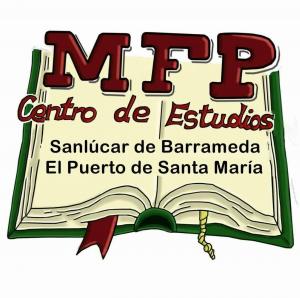 CentroMFP